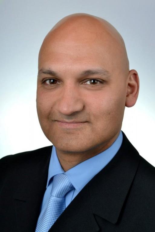 Joydev_Das_Gupta