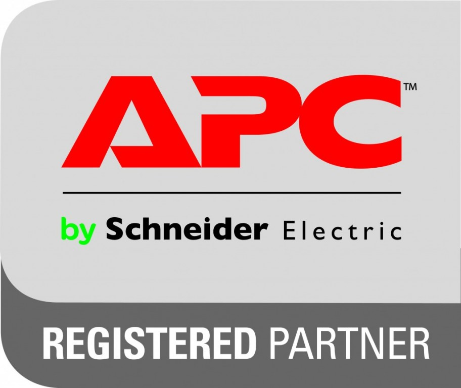 APC-by_SE_Registered_Partner