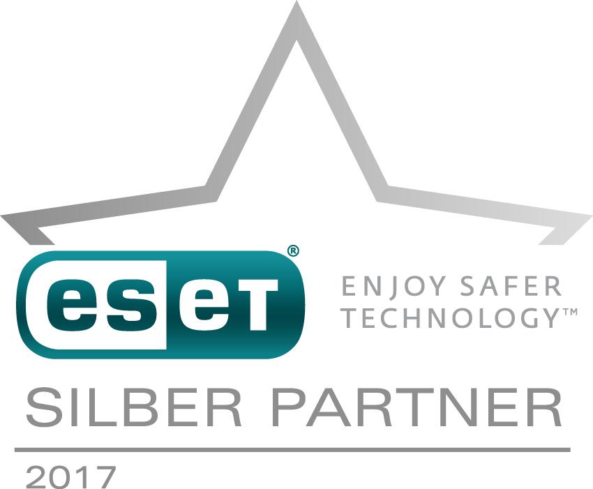 ESET-Partnerlogo_Silber_2017.jpg