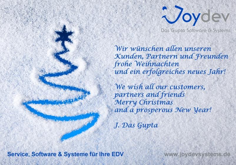 JoydevSystems-XMAS-2016-2.jpg