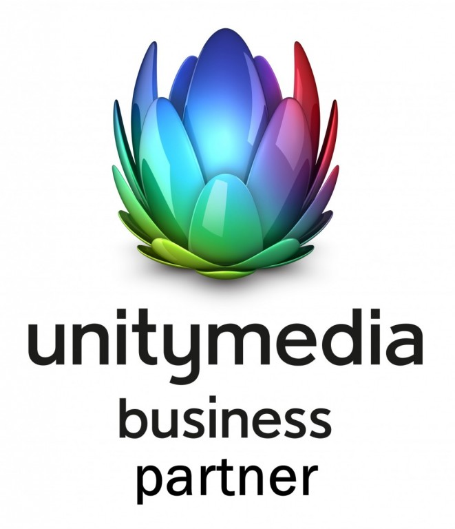 Joydev Systems ist Unitymedia Business Partner
