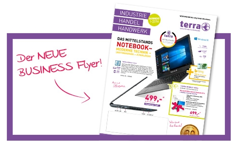 http://jd1.joydevsystems.de/tl_files/joydev/content/pictures/wortmann/Terra-Business-Flyer-1-2016.jpg