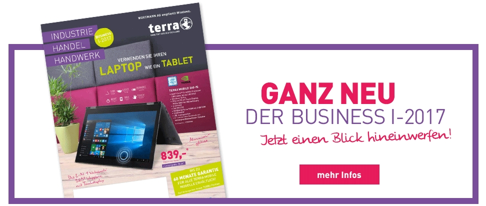 Terra-Business-Flyer-1-2017.jpg